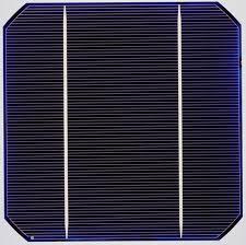Different Types Of Solar Panels Solar